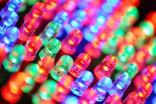 LED/LCD/液晶屏净化