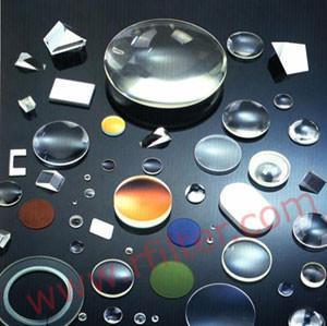 精密仪器、光学行业