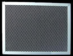 平铺式颗粒活性炭过滤器